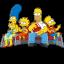 The-Simpsons-02 icon