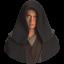 Anakin-Jedi-02 icon