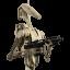 Battle-Droid-01 icon
