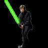 Luke-Skywalker-01 icon
