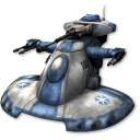 AAT-Battle-Tank icon