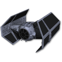 Tie-Advanced icon