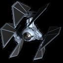 Tie-Defender-01 icon