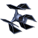 Tie-Defender-02 icon