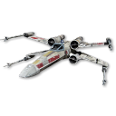 X-Wing-02 icon