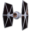 Tie-Fighter-01 icon
