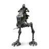 AT-RT icon