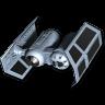 Tie-Bomber icon
