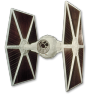 Tie-Fighter-02 icon