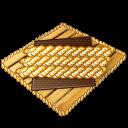 Mahuan icon