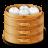 Baozi icon