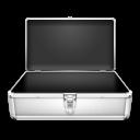 The-Case icon
