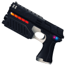 Lawgiver icon