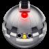 Thermal-Detonator icon