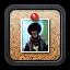 Photos-4 icon