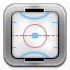Touch-Hockey-2 icon