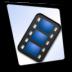 Doc-movie icon