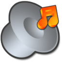 Soundbox icon