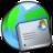 Email-2-alternate icon