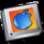 folder-apple icon