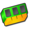 Ram-or-hardware icon