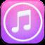 Ios7-iTunes icon