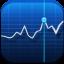Ios7-stock icon