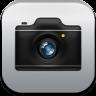 Ios7-camera icon