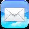 Ios7-mail icon