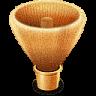 Chaxian icon