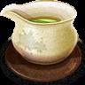 Gongdaobei icon