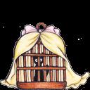 Kiki-recycle-full icon