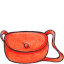 Kiki-bag-closed icon