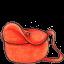 Kiki-bag-open icon