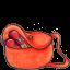 Kiki-bag-shoes icon