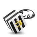 Box-09-Stripes icon
