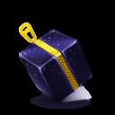 Box-12-Zip icon