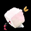 Box-16-Love icon