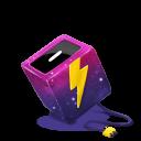 Box-29-Electricity icon