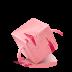 Box-02-Wound icon
