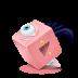 Box-10-Piercing icon