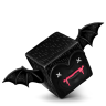 Box-15-Vamp icon
