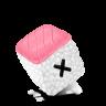Box-25-Sushi icon