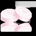 Pills-2 icon