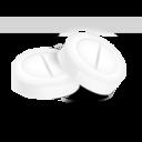 Pills-4 icon