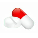 Pills-5 icon