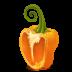 Pepper-4 icon
