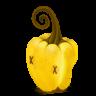 Pepper-7 icon