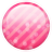 Pink-button icon