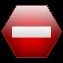 Sign-Private icon